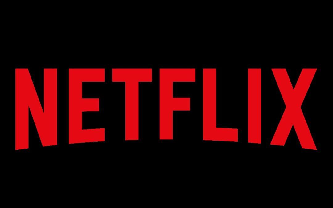 Netflix's Approach To HR – Different and Interesting