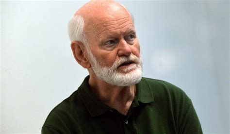 Why Coaching Clients Give Up – Marshall Goldsmith's Perspective