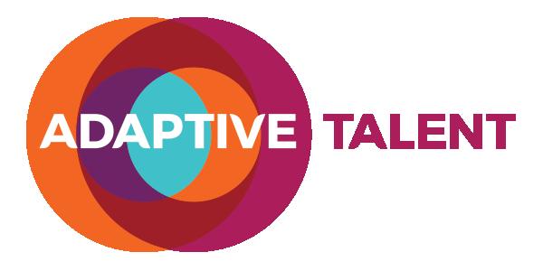 Adaptive Talent