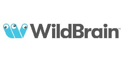 Wildbrain