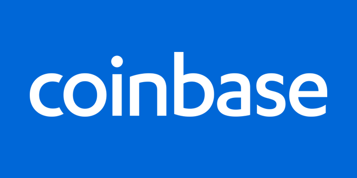 Interesting Remote-First Case Study: Coinbase